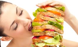 Foods After Wisdom Teeth Removal – What To Eat